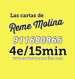 15min/4e 911 680 866 Tarot de calidad - foto