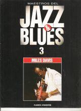 Leyendas del jazz y del jazz-blues - foto