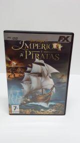 Port Royale 2 Imperio y Piratas - foto