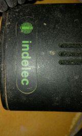 indelec - foto