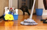 Limpiar Piso, comunidad tfno 620 511 611 - foto