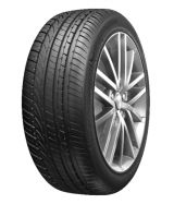 oferta neumáticos nuevos 205/55/16W - foto