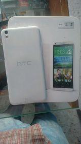 HTC Desire 816 Libre - foto