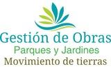 Jardineria-Tierra Vegetal - foto