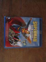 Superman versus La elite - foto