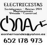 IBIZA Electricista 24h ibiza 652178973 - foto