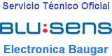 Servicio Técnico Oficial BluSens Madrid - foto