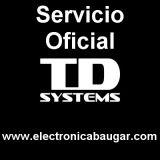 Reparacion Tv TD Systems Oficial Madrid - foto