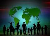 Abogados derecho extranjeria - foto