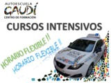 AUTOESCUELA GAUDI - foto