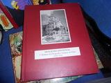 Imagenes pinteÑas - pinto del 1850 al 19 - foto