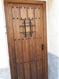 cocinas. puertas . armarios - foto
