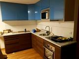 Montador cocinas , encimeras - foto