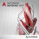 Autocad 2019 para pc y mac - foto