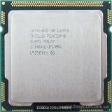 Intel Pentium G6950 Processor - foto