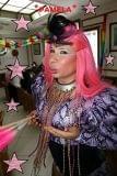 Superanimacion¡¡drag queen..fiestas - foto