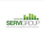 servicio de vending - foto