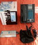 TELEFONO DE MONEDAS ECU PHONE