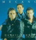CD: Mecano (1991) - foto