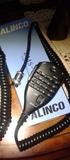 Microfonos sin estrenar Alinco-Kenwood - foto