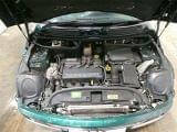 Motor Mini pocos km - foto