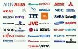 servicio tecnico tv lcd led plasma - foto