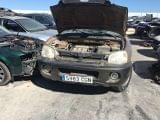 Despiece de Hyundai Santa fe - foto