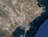 LA GOMERA  - TERRENO URBANO 11. 000M2 - foto