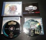 Sega dreamcast - foto
