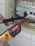 Lampista electricista economicos - foto
