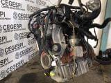 Motor completo de Fiat Scudo - foto