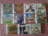 Vendo juegos de N3DS y NDS - foto