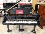 Piano cola kawai rx3 rx-3, 2.540.000. - foto