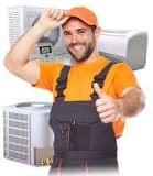 Reparacion aire acondicionado jerez - foto