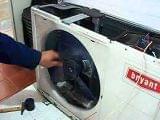 Tecnico aire acondicionado en oferta - foto