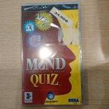 Mind Quiz - foto