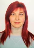 Intérprete-Traductor ruso/francés/españo - foto