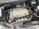 Motor de Corsa 1.2 - foto