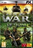 Men of war vietnam fx pc. - foto