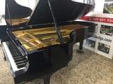 Piano gran cola YAMAHA  CFIII  275cm - foto