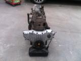 motor b4 40 - foto