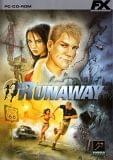 Runaway fx pc. - foto