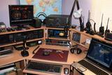 material radioaficonado HF pago contado - foto