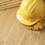Reformas de carpinteria - foto