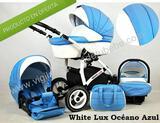 carrito bebe - foto