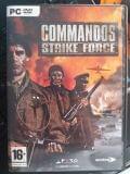 Commandos Strike Force PC - foto