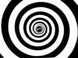 La Hipnosis Clínica - foto