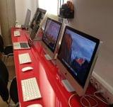 Ordenadores Apple - foto