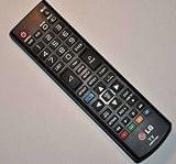 MANDO TV LG AKB-7371... - foto