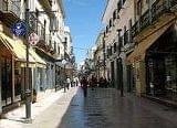 LOCALES ALQUILER CALLE LA BOLA Y SECUNDA - foto